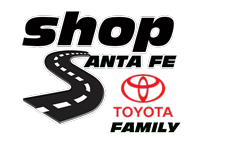 Toyota Family