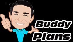 BuddyPlans