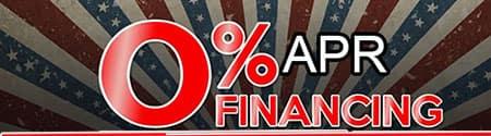 0% Financing up to 60 months  Tundra, Highlander, Sienna