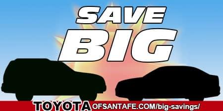 Sun Save Big Big-Savings