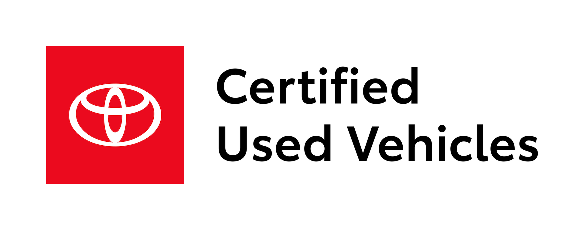 CPO Logo