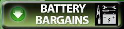 BATTERY BARGAIN