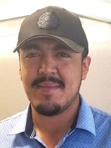 Juan Heras