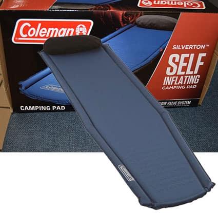 Coleman Camping Pad
