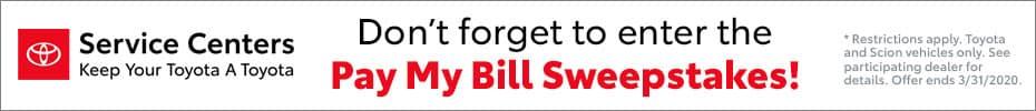 930x100_2020-02-Pay-My-Bill_930x100_SantaFe