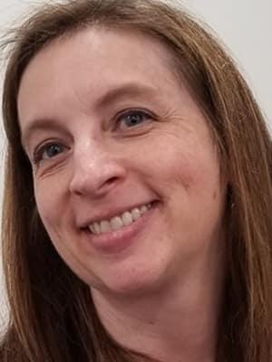 Comptroller Jennifer Sancez