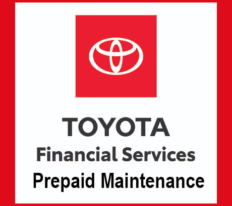 TFS Prepaid Maintenance