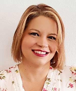 Cynthia Heldreth