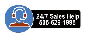 24-7 sales-phone 505-629-1995