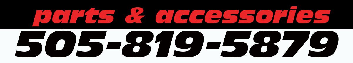parts505-819-5879