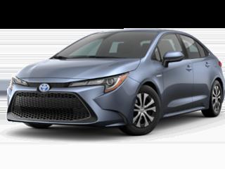 2020_Toyota_Corolla_IM