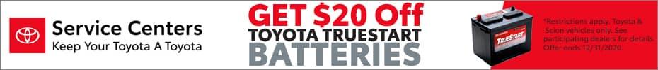 930x100-2020-12-$20off-TrueStart_930x100_SantaFe