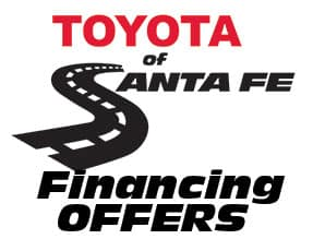 Financing Offers