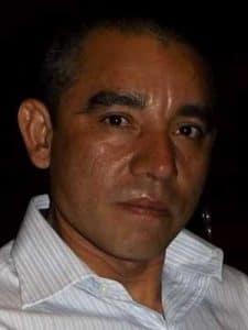 Wilmer Escobar Guevara