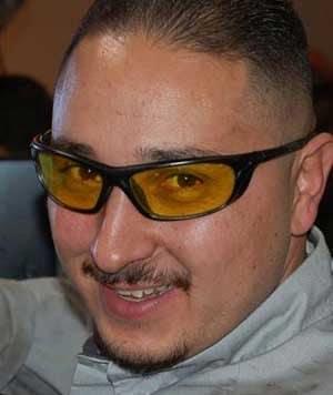 Flavio Gonzales