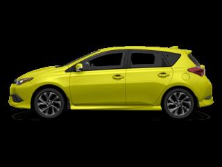 2016_Toyota_CorollaIM
