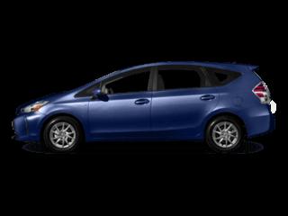 2016_Toyota_Priusv
