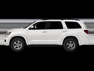 Peterson Toyota Of Sarasota: 7435 S Tamiami Trail U2022 Sarasota, FL 34231