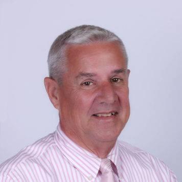 Frank Ragan