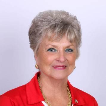 Sandra Manzi