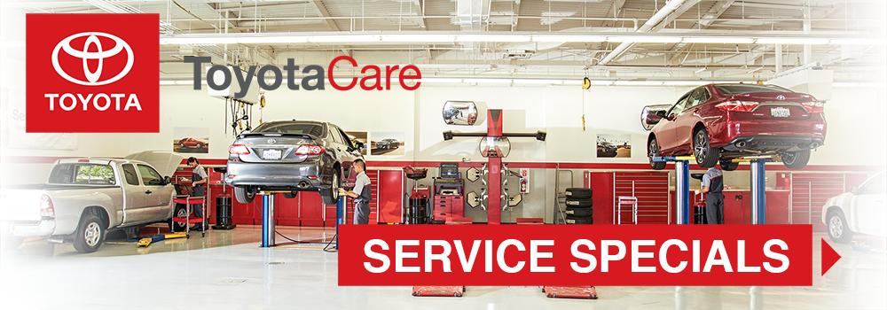 home_slider_service_specials