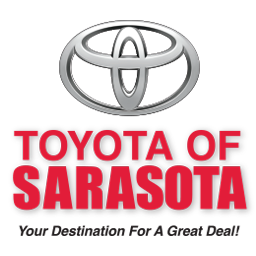 Peterson Toyota of Sarasota
