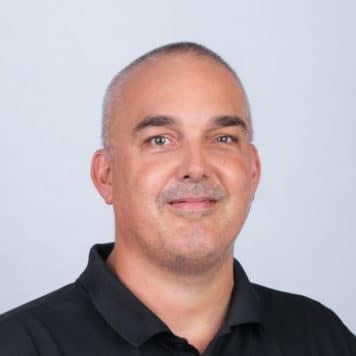 Jeffrey Schlaker