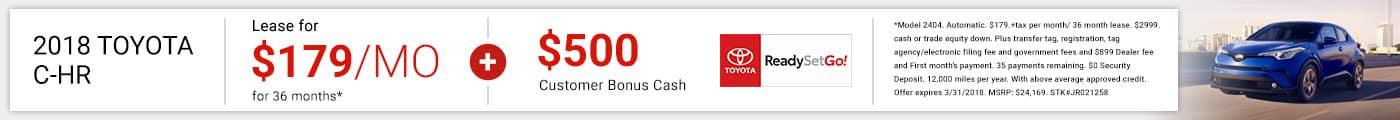 2018_Toyota_CHR