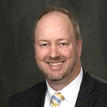 Judd Starr