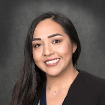 Jovita Mendez