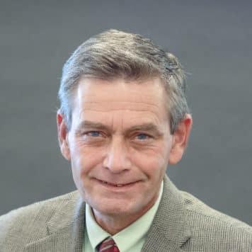 Peter Carocci