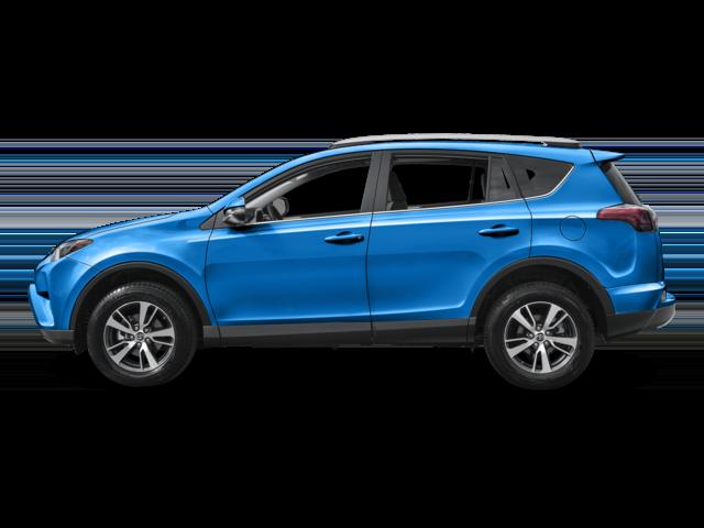 Latest Venza 2016 >> 2016 Toyota Highlander Xle Lease | Upcomingcarshq.com
