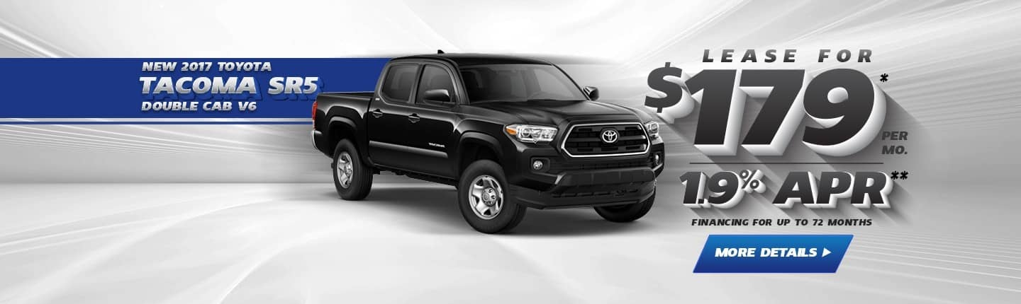 Toyota Dealer Doral Fl Toyota Of South Florida