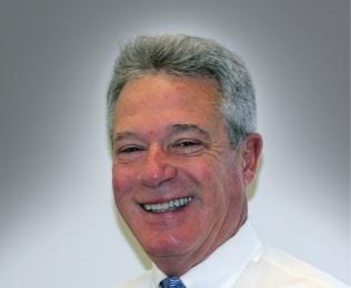 Bob  Drescher