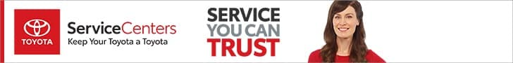 Service You Can Trust York PA
