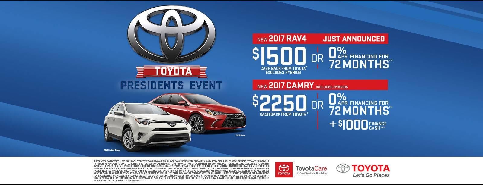 2-17_01_cat-presidents-day-just-announced_1920x614_0000007015_rav4-camry_r_xta