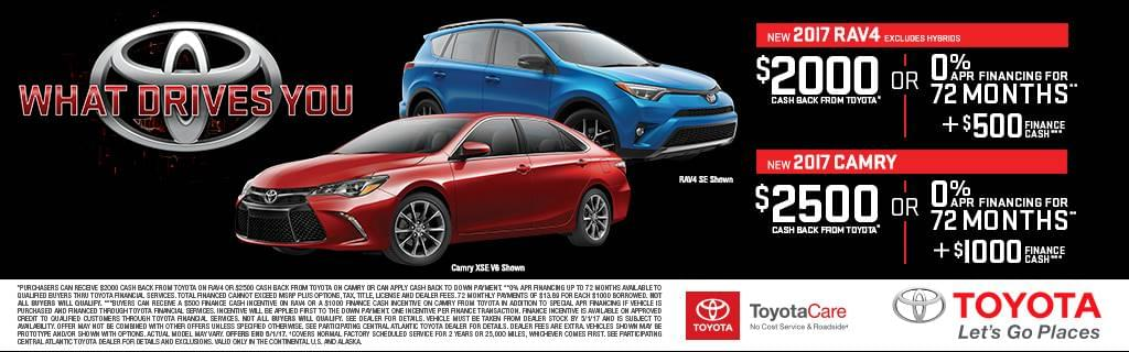 04-17_01_2017_cat-what-drives-you-2017_1024x320_0000001794_rav4-camry_r_xta
