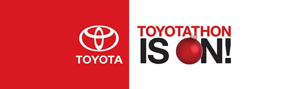 Toyotathon_Banner (1)