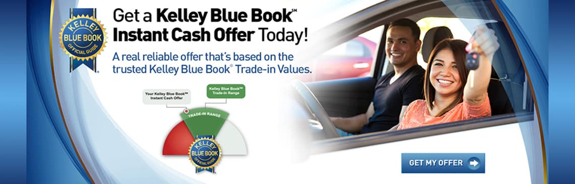 Kelly-blue-book-instant-cash-offer
