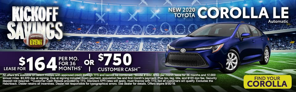 Toyota Dealers Pa >> Toyota Of York New Toyota And Used Car Dealer Auto