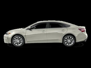 2016_Toyota_Avalon