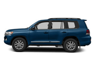 2016_Toyota_LandCruiser