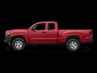 2016_Toyota_Tacoma