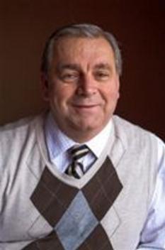 Richard Simons