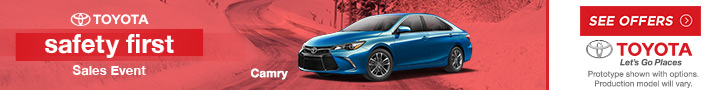 02-17_01_2017_nyr-safety-first-camry_728x90_0000001678_camry_r_xta