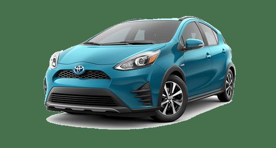 Toyota-PriusC-TopBanner
