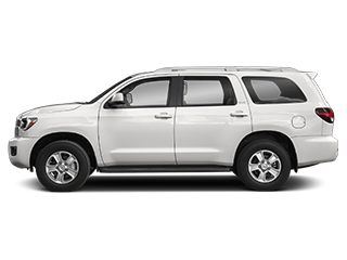 Toyota Dealers Rochester Ny >> Vanderstyne Toyota Toyota Dealer In Rochester Serving Greece