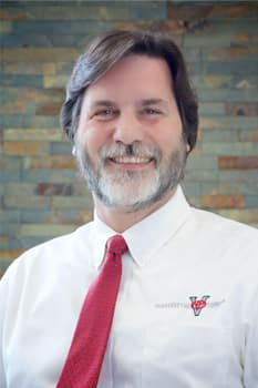 Joe Wyse