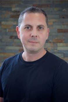 Tony Aiezza