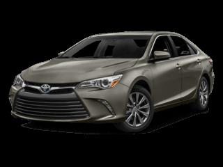 2016_Toyota_CamryHybrid